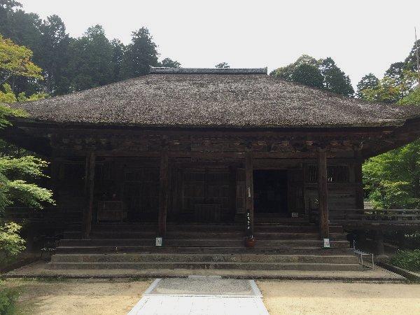 chojuji-konan-024.jpg