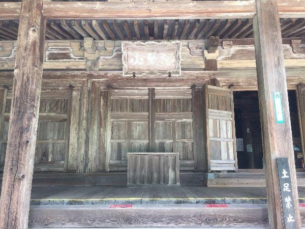chojuji-konan-027.jpg