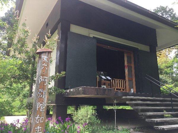 chojuji-konan-044.jpg