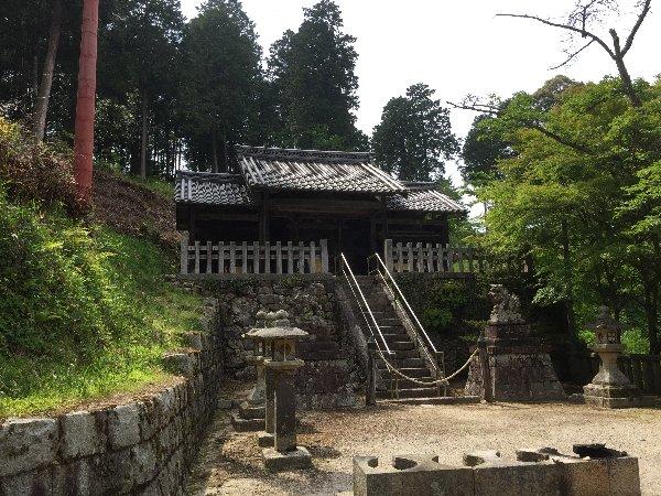 chojuji-konan-057.jpg