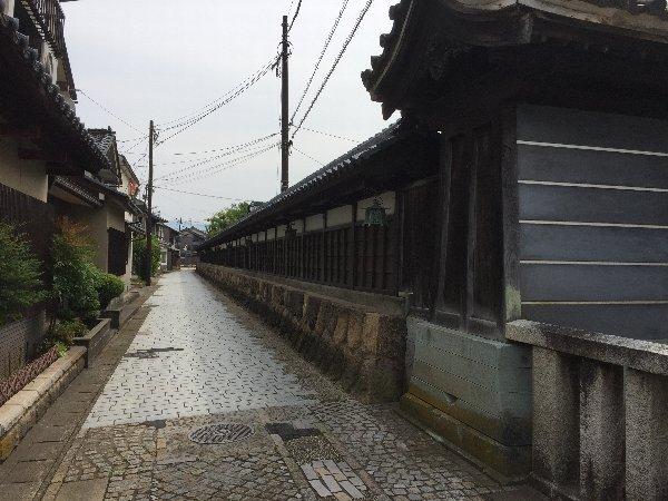 injyoji-echizen-004.jpg