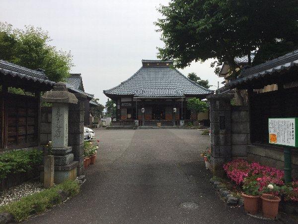 injyoji-echizen-020.jpg