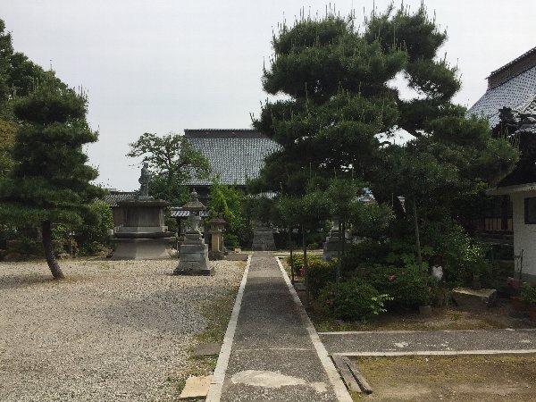 injyoji-echizen-033.jpg