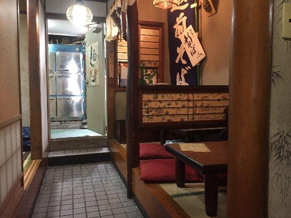 iseyai-takefu-010.jpg