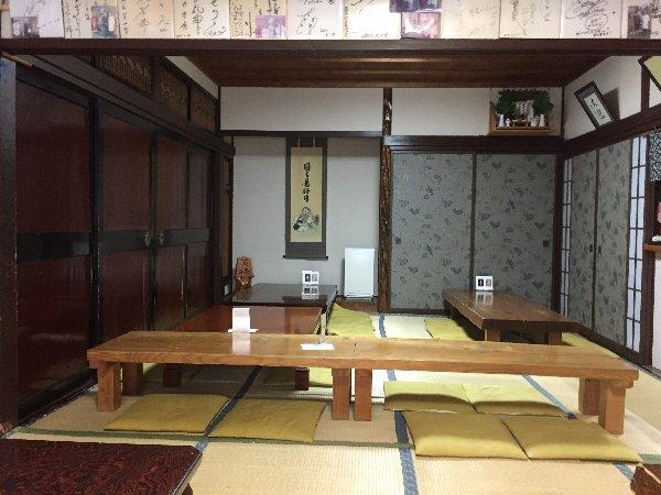 kenzou2-mastuoka-004.jpg
