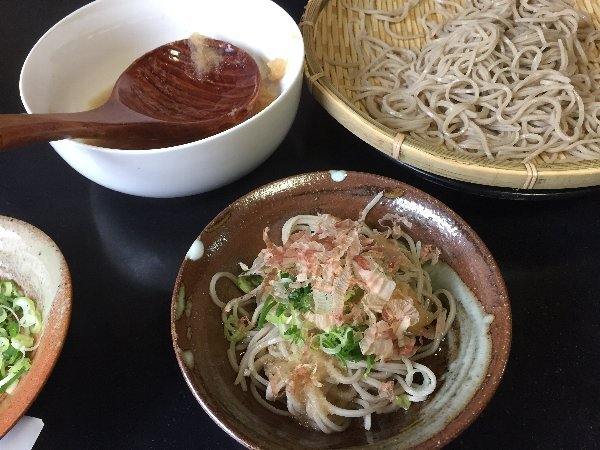 kenzou2-mastuoka-018.jpg