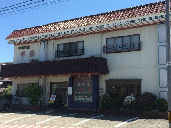 kourai-echizen-020.jpg