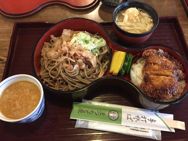 matsumotoyai-takefu-017.jpg
