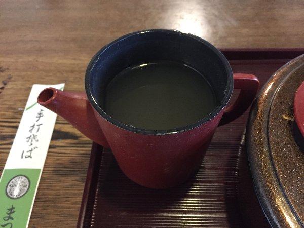 matsumotoyai-takefu-019.jpg