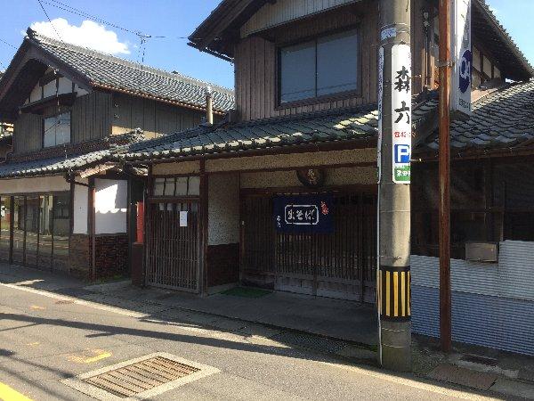 moriroku-echizen-013.jpg
