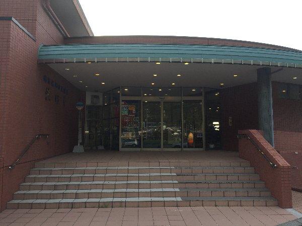 naminohana2-echizen-003.jpg