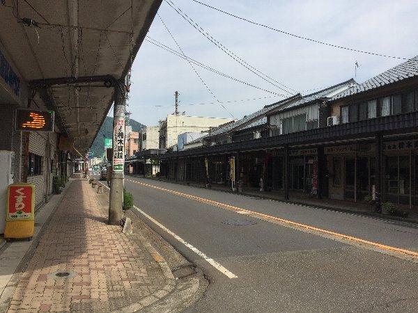 shoukakuji-echizen-008.jpg