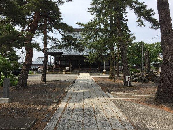 shoukakuji-echizen-017.jpg