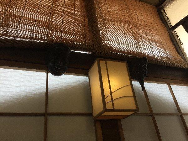 shouzaiya-echizen-006.jpg