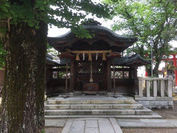 soujya-echizen-026.jpg
