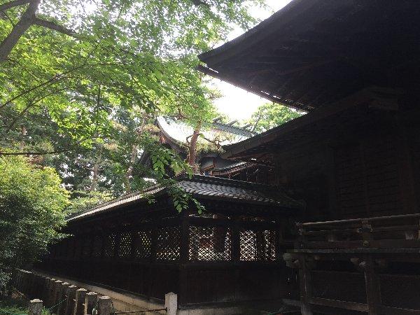 soujya-echizen-035.jpg