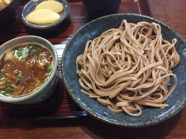 takaseya-takefu-011.jpg