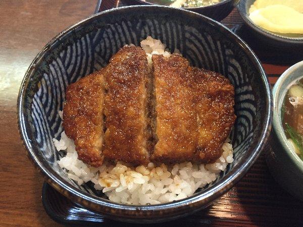 takaseya-takefu-012.jpg
