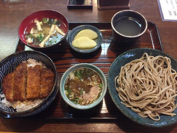 takaseya-takefu-013.jpg