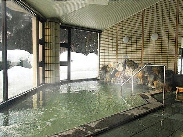 takekurabe-maruoka-016.jpg