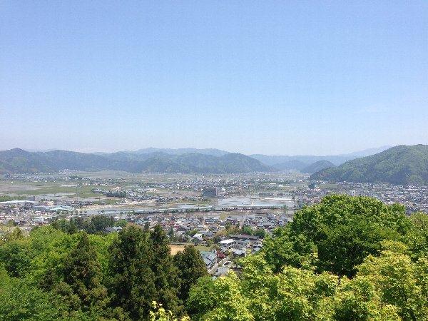 tsutsuji-takefu-043.jpg