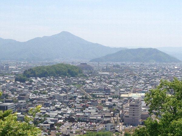 tsutsuji-takefu-045.jpg