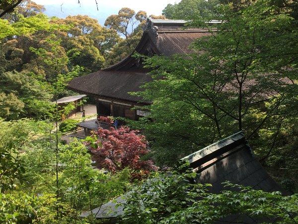 zensuiji-konan-034.jpg