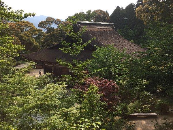 zensuiji-konan-037.jpg