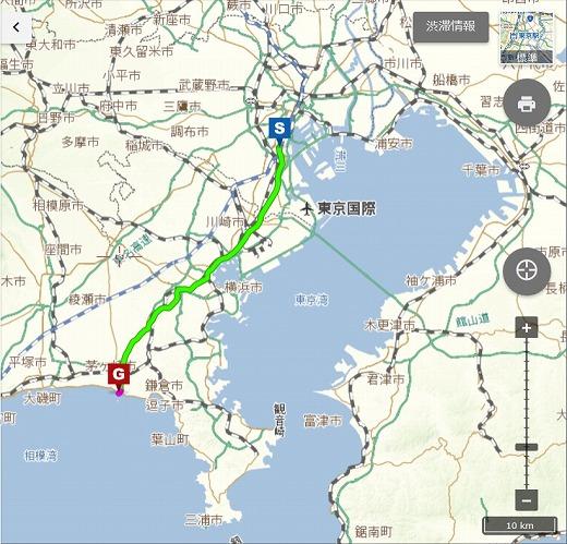 2017-04-30-mao.jpg