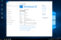 Windows 10 x64-2017-04-21-20-06-06