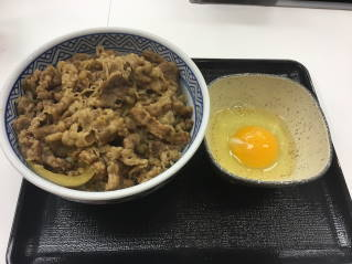 吉野家004