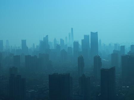 上海:4月2017年 (19)