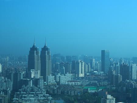 上海:4月2017年 (20)