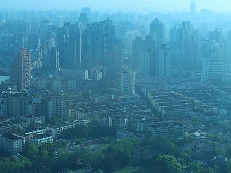 上海:4月2017年 (23)