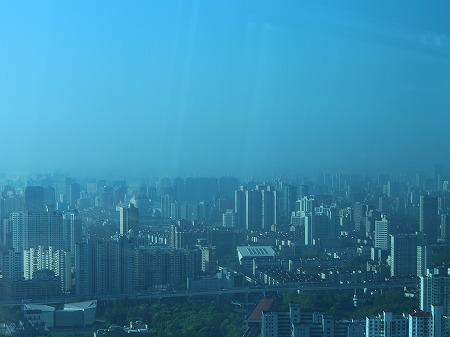 上海:4月2017年 (24)