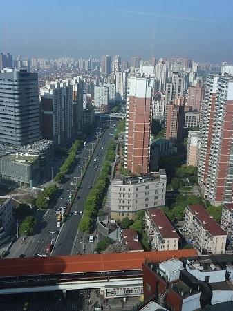 上海:4月2017年 (34)