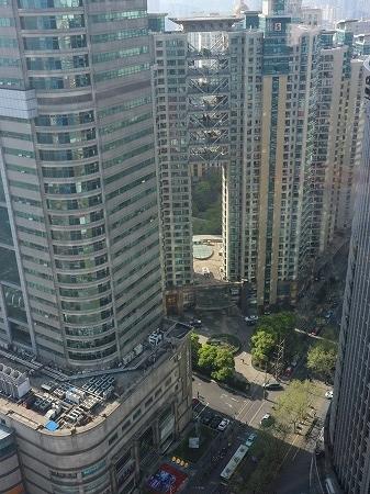 上海:4月2017年 (33)