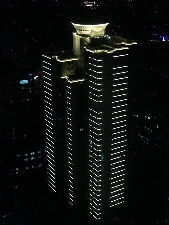 上海:4月2017年 (7)