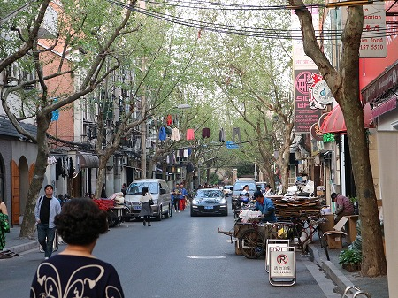 上海:4月2017年 (63)