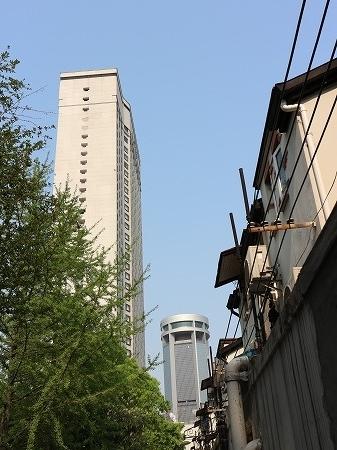 上海:4月2017年 (110)