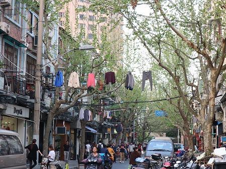 上海:4月2017年 (66)