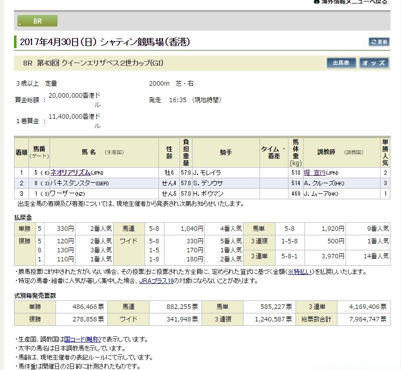 Baidu IME_2017-4-30_17-54-59