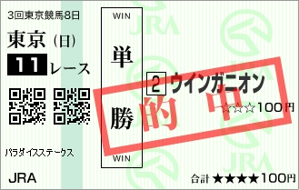 Baidu IME_2017-6-25_15-42-39