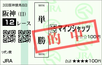 Baidu IME_2017-6-25_16-41-22