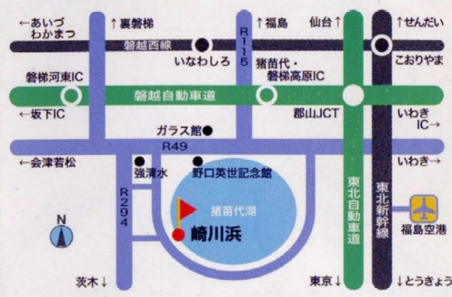 hama-maps.jpg