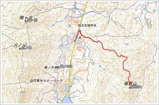 2017fukunishi_park_gpsA.jpg