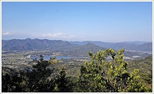 2017fukunishiyama_park02.jpg