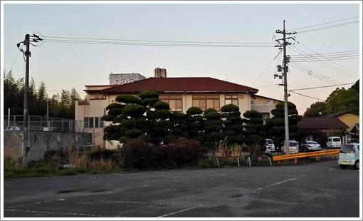 2017jiseiji_onsencenter01.jpg