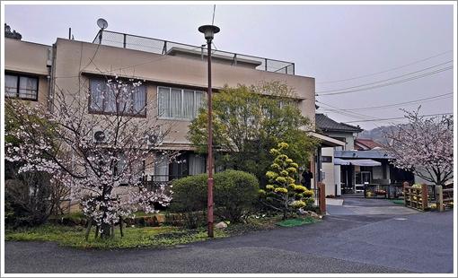 2017katakuraonsen_kubota01.jpg