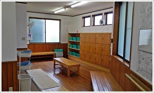 2017katakuraonsen_kubota02.jpg